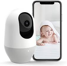Top Rated in Security Cameras and Helpful Customer Reviews ...