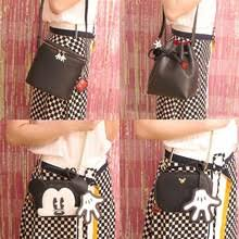 Buy <b>mickey mouse women</b> and get free shipping on AliExpress.com