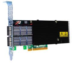 fpga network processing opencl fpga card 385a