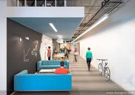 apex funky office idea 3 apex funky office idea