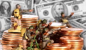 Image result for παγκοσμιος οικονομικος πολεμος