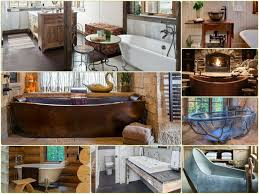 rustic furniture bathroom furniture solid wood country house style furniture in style