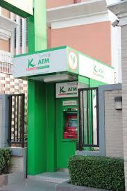 Kasikornbank