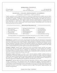 lpn resume sample new graduate gallery cover letter template graduate resume