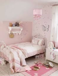 home ista girls butterfly bella butterfly what bellas nursery is themed in could easily adapt to