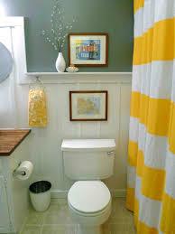 ideas southwest kitchen pinterest  bathroom decorating ideas on a budget pinterest