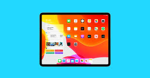 The Best <b>iPad</b> (2020): Which <b>Apple</b> Tablet Should You Buy? | WIRED