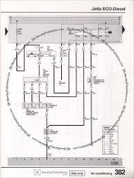 jetta wiring diagram image wiring diagram vw jetta 2 wiring diagrams jodebal com on 2001 jetta wiring diagram
