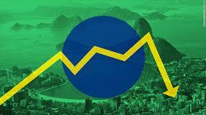 Resultado de imagen para brasil argentina crisis