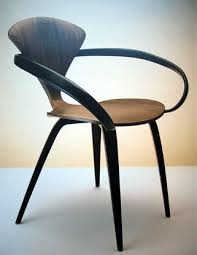 did cherner actually design this cherner furniture