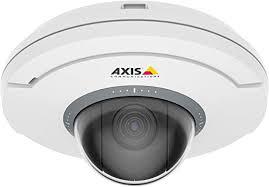 AXIS PTZ Network Camera : Camera & Photo - Amazon.com