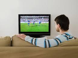 Inilah stasiun televisi siaran langsung sepak bola musim 2012-13