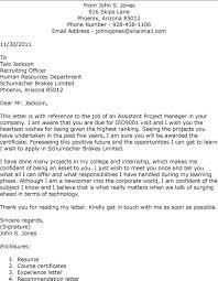 cover letter program manager  seangarrette coresume cover letter samples for project manager sample assistant project manager cover letter