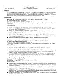 government finance director resume director of finance resume ceo government finance director resume