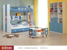childrens bedroom furniture awesome with photo of childrens bedroom photography new in childrens bedroom furniture