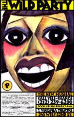 Broadway-Poster-The-Wild-Party-Eartha-Kitt-Toni- - %24(KGrHqN,!pkE7BcvhJ%2BhBO-T1d8n!Q~~60_35