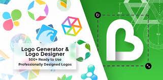 Brandee - <b>Free Logo</b> Maker & Graphics Creator - Apps on Google Play