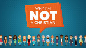 franklin biltmore baptist redesign dev current series why i m not a christian