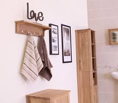 2856 results found for baumhaus mobel solid oak wall coat rack baumhaus mobel solid oak reversible