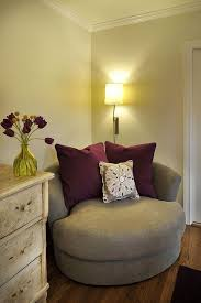 small couches for bedrooms decorating ideas bedroom furniture ideas pinterest