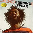 <b>Burning Spear</b> on Amazon Music