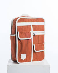 <b>Retro Style Backpack</b> - Goodordering