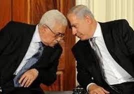 """وزير فلسطيني يكشف """"الكنيست"""" مفاوضات images?q=tbn:ANd9GcSJsnGXV4BdX4NXRLjtSnjex33RUSCbf6yR6jOohwAq37x5Jlvr"""