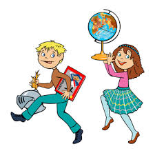 Color essay homework help alabama does homework help students learn