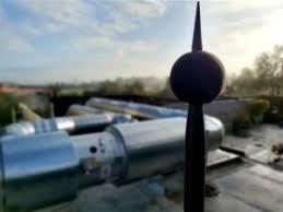 Acoustic Consultants , Noise & Vibration Experts, <b>Noise Control</b>