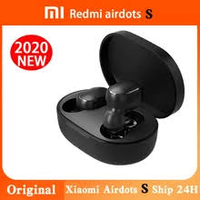 <b>xiaomi airdots</b> pro global version