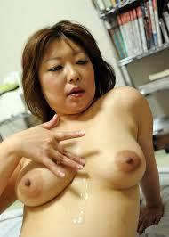 Juicy Minami Kazuki JAV download From Sexasian18 - minami-kazuki-2