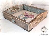 330 <b>best</b> Декупаж images on Pinterest | Decorative boxes, Coffer ...
