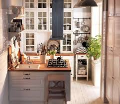 space living ideas ikea: when you want to get the best fit outs for small living spaces you can always count on ikea ikea has many prime outlets around the world that offers tons