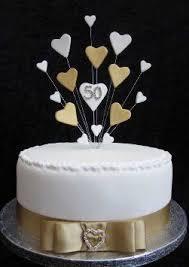 dolci in pasta di <b>zucchero</b> nozze d <b>oro</b> - Cerca con Google | Torte ...