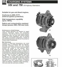 new to jd350 looking for parts sources jdcrawlers messageboard image