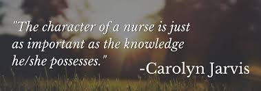how to ace your first nursing interview newgradnursehelp carolyn jarvis