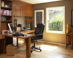 traditional office decorating ideas google search appealing decorating office decoration