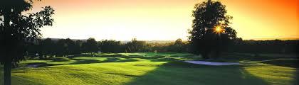 <b>Black Bear</b> Golf Club - NJ Golf Clubs, Courses & Sussex County Golf ...