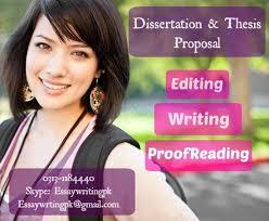Do my university assignments  University assignment help uk     Bro tech Thesis help malaysia University assignments custom