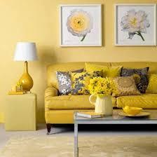 wall decor ideas gray yellow gray and yellow warmlivingroom gray and yellow bedroom decorative chic yellow living room