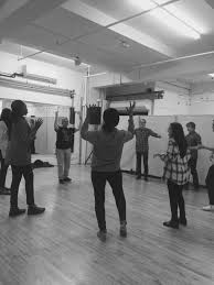 teen programs 3 improv activities that will give your students arts connection teens