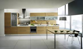 kitchen modern cabinets designs:  kitchen cabinets bathroom cabinets and vanities traditional kitchen cabinets design inspirations kitchen cabinets design