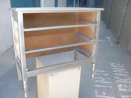 diy faux mirrored furniture carpenters architects architectural mirrored furniture design