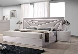 bed design top 21 modern bed designs with storage array modern platform beds bed design 21 latest bedroom furniture