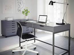 hack bedroom desk chair