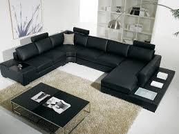 amazing modern living room furniture set style modern living room furniture sets living room ideas good amazing modern living