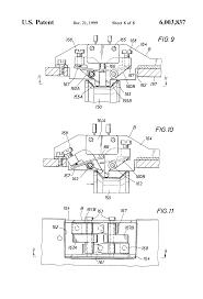 auma actuator wiring diagram pdf auma image wiring auma sa14 2 wiring diagram wiring diagram on auma actuator wiring diagram pdf