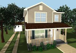 Small house plans  Home floor plans and Small homes on Pinterest