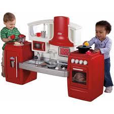 walmart step kitchen designing pictures com superior walmart kids kitchen 2 step2 grand walk in kitchen