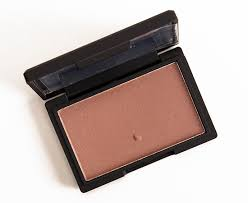 <b>Sleek MakeUP Blush</b> • Blush Review & Swatches
